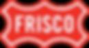 2000px-Logo_of_Frisco,_Texas.svg.png