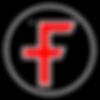 Fangoria logo.png