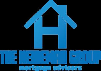heidman_group_logo2.png