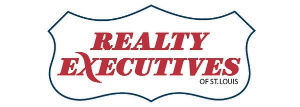 RealtyExecutives2015_Logo-VECTOR[1].jpg