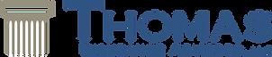 thomas_insurance_advisors.png