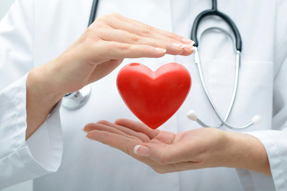 heart dr.jpg
