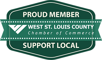 Member West County Chamber.png
