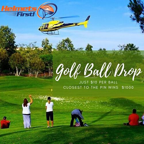 Golf Ball Drop.png
