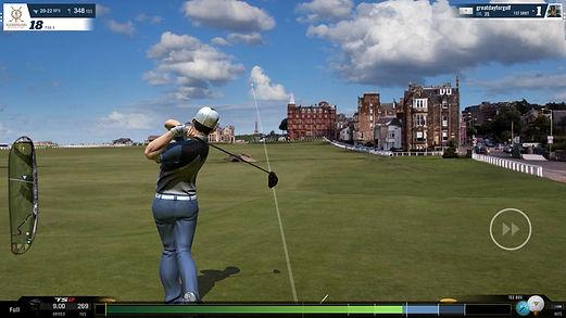 WGT Golf.jpg