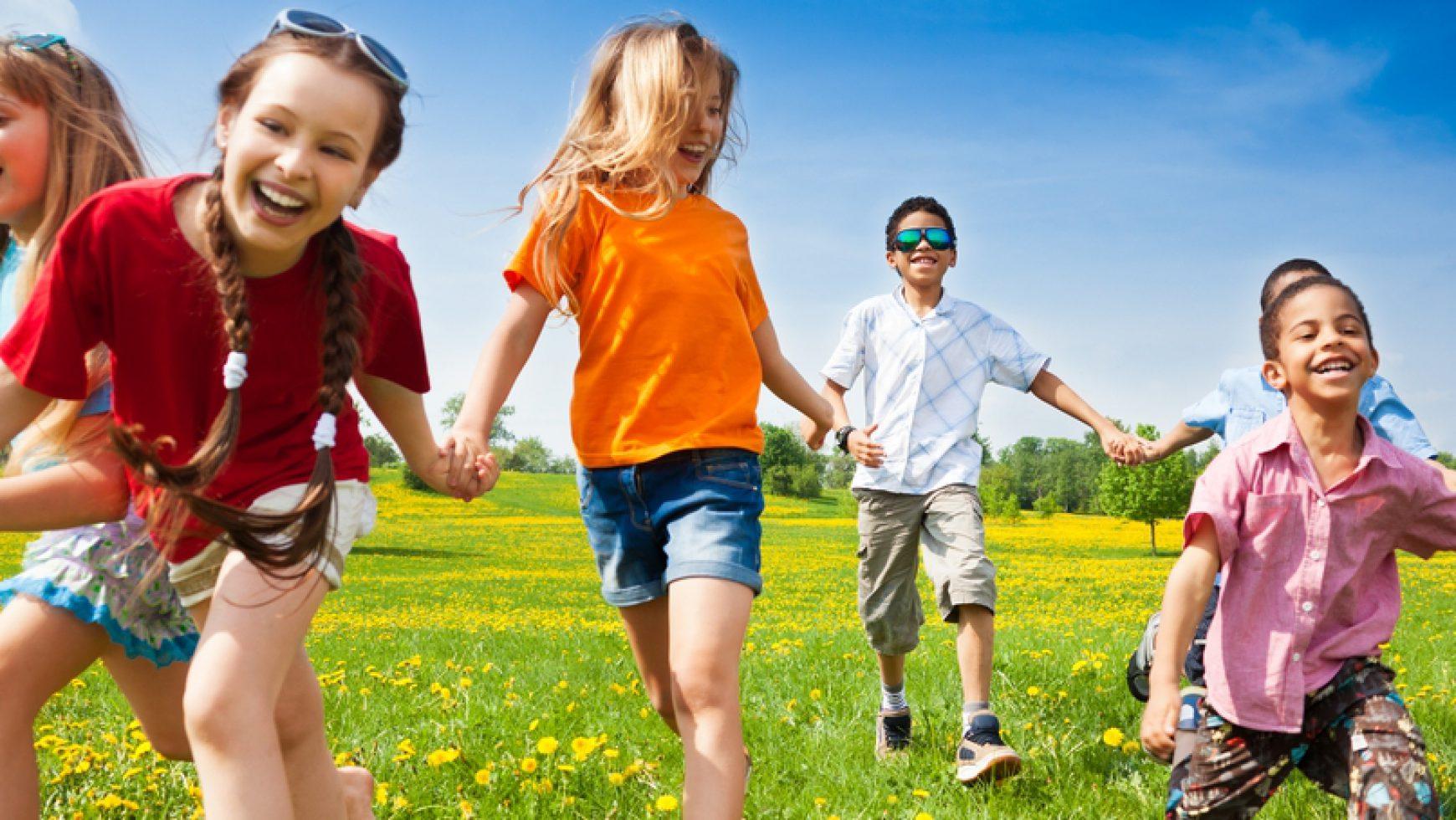 active-kids-1740x980