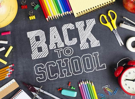 Should I send my kids back to school?