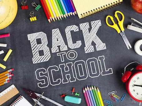 Should I send my kids back to school?
