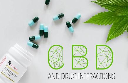 cbd-drug-interactions.jpg