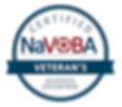 NaVOBA Certification Veterans Seals.png