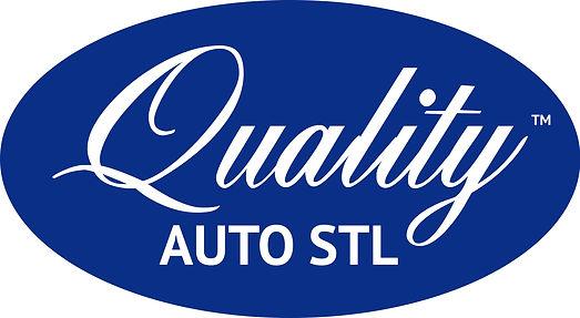 quality_auto_stl_logo (1).jpg
