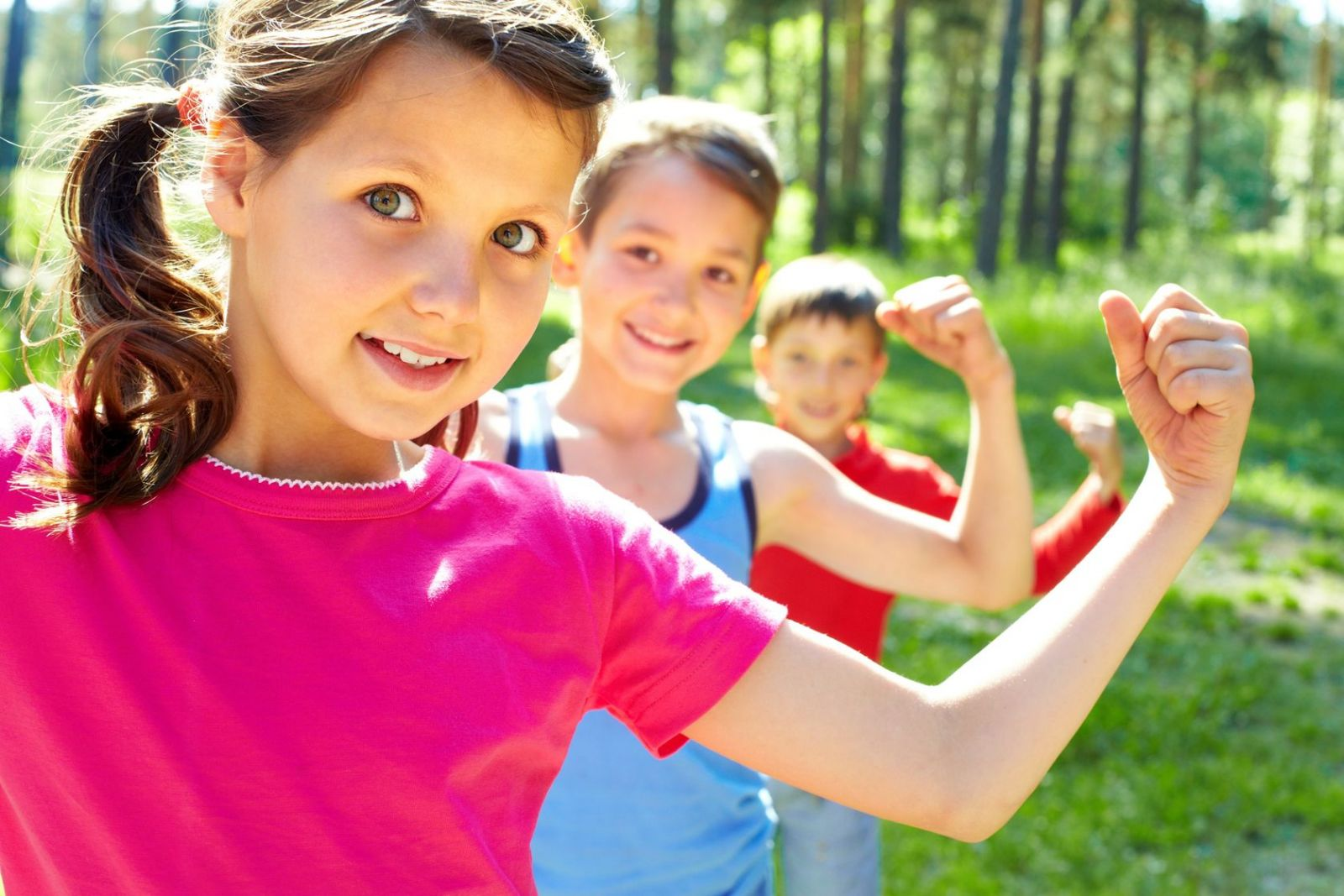 KIDS-VisionSmart-helps-keep-kdis-healthy-during-the-summer