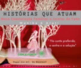 Flyer_HISTÓRIAS_QUE_AUAM_(1).png