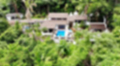 Entière Villa