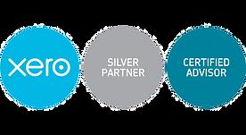logo_xero-silver-partner-advisor_IMYB_Br