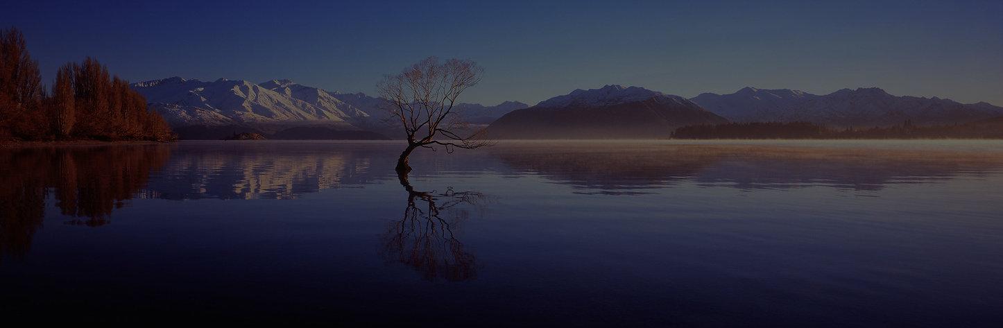 Lake_Wanaka-David_Evans_edited_edited.jp