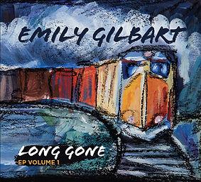 EmilyGilbart_EPCover_v2-Cover.jpg
