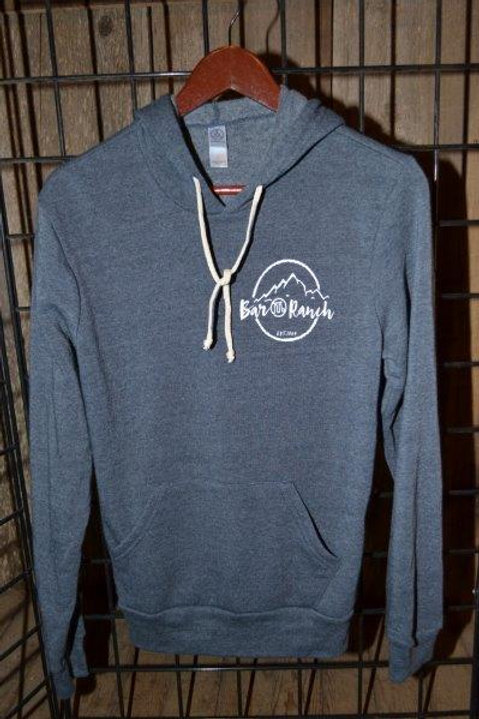 Bar M Ranch Sweatshirt