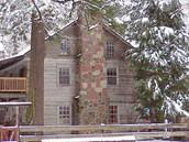 150_732_Snow Lodge.jpg