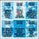 """Thumbnail: No Age / Collage Culture 12"""" LP"""