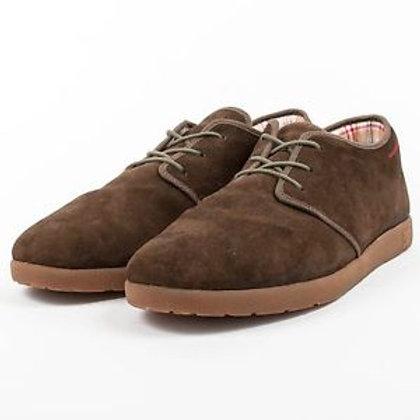 Aaron Rose Desert Boot