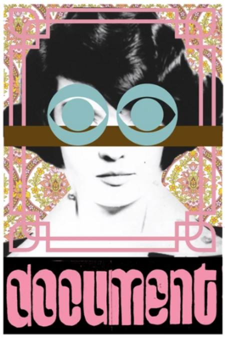 "Aaron Rose ""Document"" Edition (2019)"