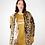 Thumbnail: The Car Coat (Leopard)
