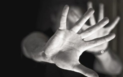No Lockdown for Domestic Violence - S.Saindhavi (3rd Rank, 1st National Blog Writing Competition)