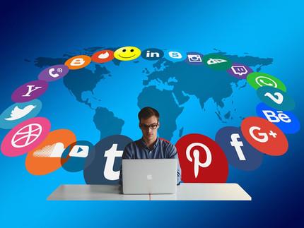 Social Media Trials:  A Hegemony - Tanya Khurana[1]