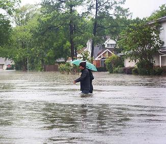 flooding4_crop.jpg