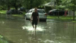 flood2.png