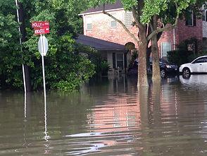 flooding10.jpg