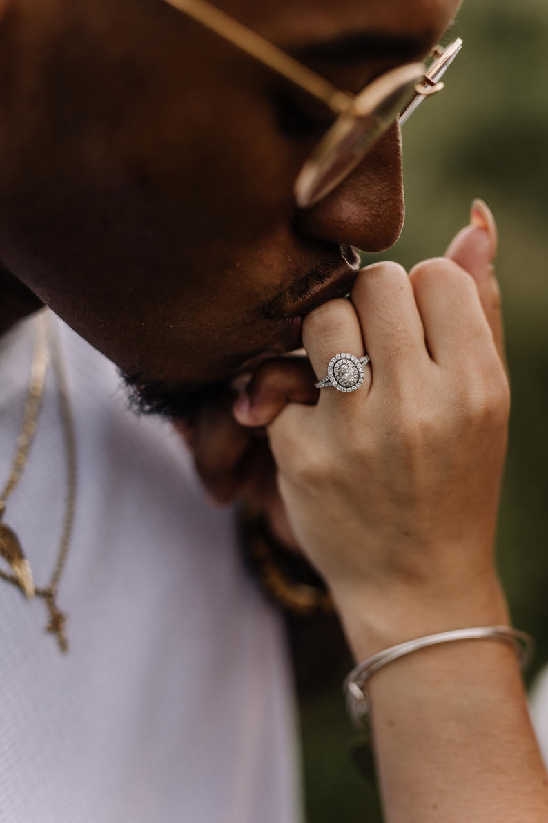 Lexie_and_Ant_ENGAGEMENT-38.jpg