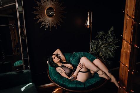 Easton-Boudoir-Photographer-Easton-PA-Kr
