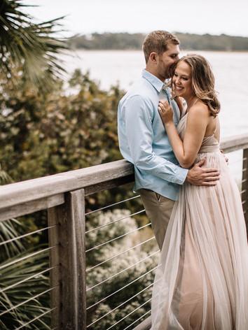 South-Carolina-wedding-photographer-palm