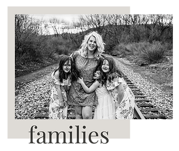 families placeholder.png