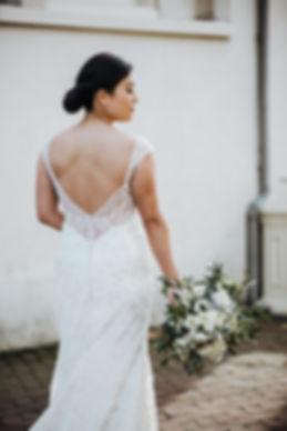 Lehigh-Valley-Wedding-Photographer-Cesca