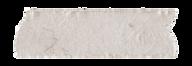gray-paper-washitape.png