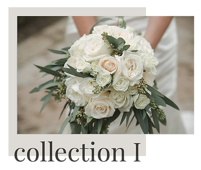 wedding collection I placeholder.png
