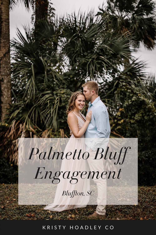 SC wedding photographer, Palmetto Bluffs, Hilton Head