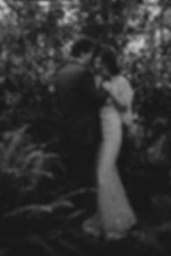 Leigh-Valley-Wedding-Photographer-Otts-G
