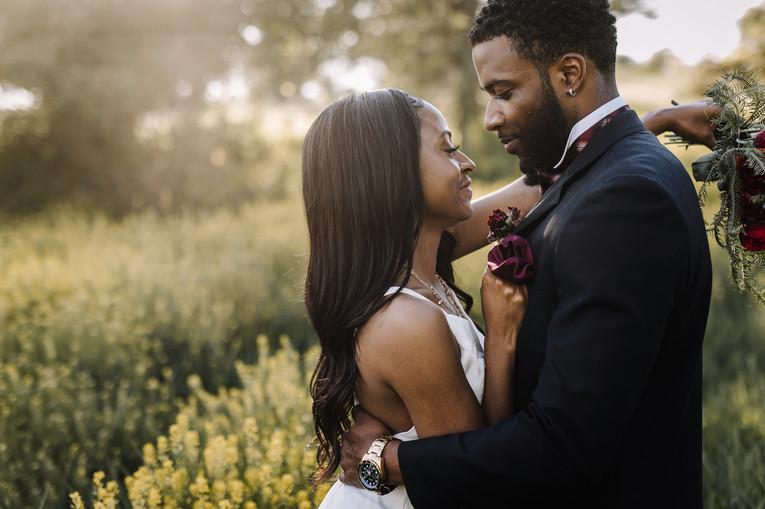 LaMasseria_Styled_Shoot_Philly_Wedding_Photographer_Kristy_Hoadley_Co-10.jpg