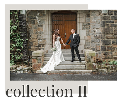 wedding collection II placeholder.png