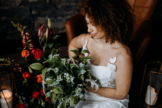 LaMasseria_Styled_Shoot_Philly_Wedding_P