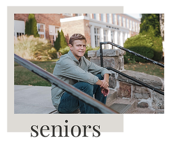 seniors placeholder.png