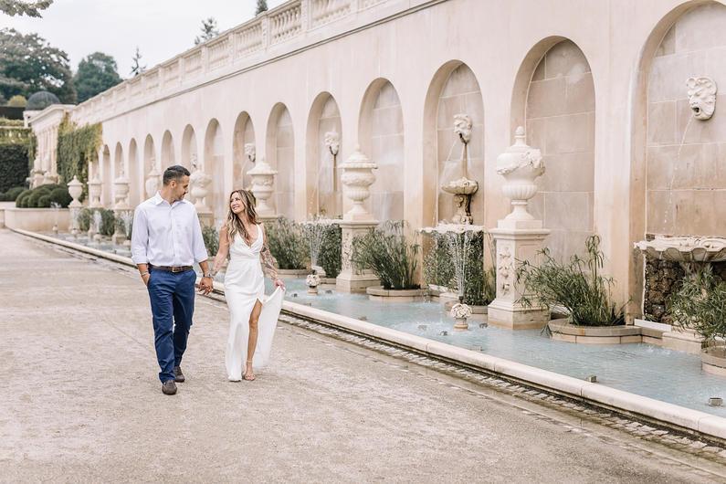 Philly-Wedding-Photographer-Engagement-at-Longwood-Gardens-Kennett-Square-PA-Kristy-Hoadle
