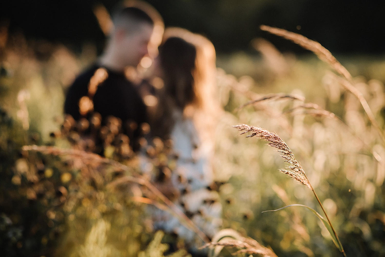 NJ-Wedding-Photographer-Easton-PA-Kristy