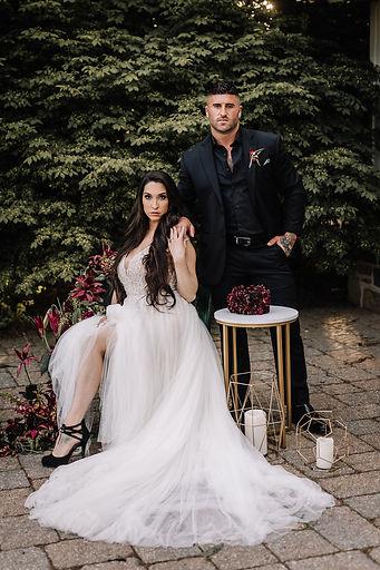 LaMasseria_Styled_Shoot_Philly_Wedding_Photographer_Kristy_Hoadley_Co-58.jpg