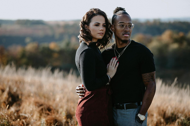 NJ-Wedding-Photographer-Kristy-Hoadley-C