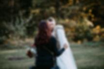 Kristy Hoadley-lehigh-valley-wedding-photo